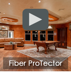When rug makers, furniture stores, and interior designers in Nashville and the greater Middle Tennessee area need the best Fiber & Fabric Protection, they choose Fiber ProTector.