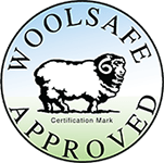 Nashville Rug Cleaning is a Certified Carpet Care Service Provider and Rug Care Service Provider by WoolSafe - meaning Pro-Care is among the most highly trained and experienced in the carpet cleaning and rug cleaning industry