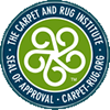 Nashville Rug Cleaning carries the seal of approval from The Carpet And Rug Institute in the area of carpet cleaning, rug cleaning, upholstery cleaning, tile and grout cleaning and fabric protector.