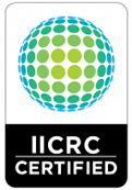 Nashville Rug Cleaning is a Certified through the IICRC - Institute of Inspection, Cleaning and Restoration Certification - meaning Pro-Care is among the most highly trained and experienced in the carpet cleaning and rug cleaning industry.